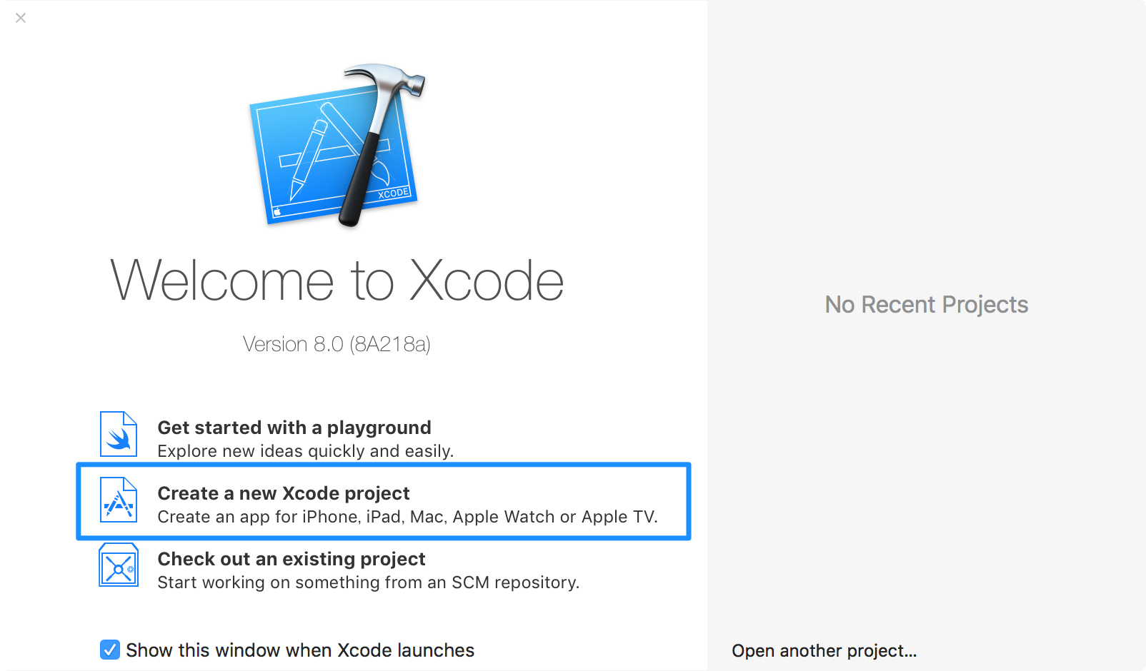 xcode-source-editor-ext-00