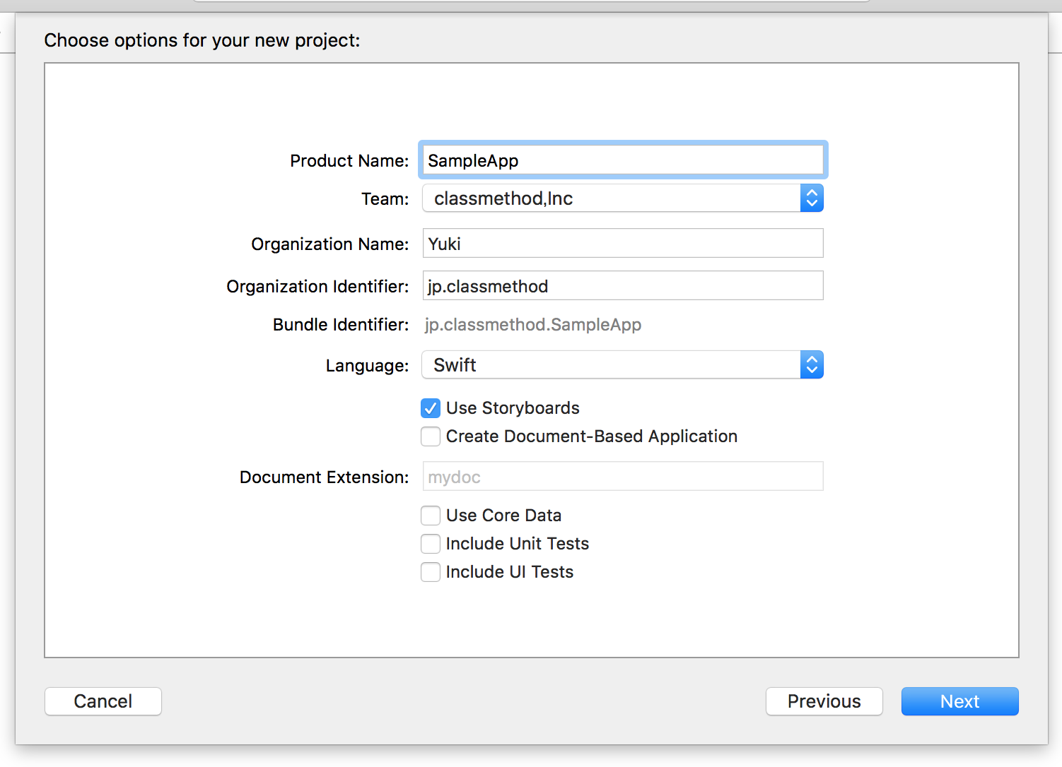 xcode-source-editor-ext-02