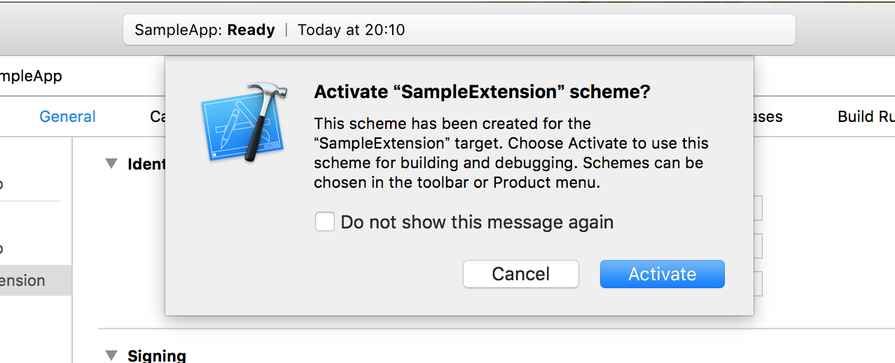 xcode-source-editor-ext-07