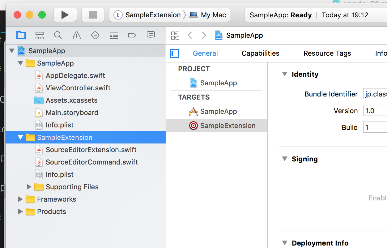xcode-source-editor-ext-08