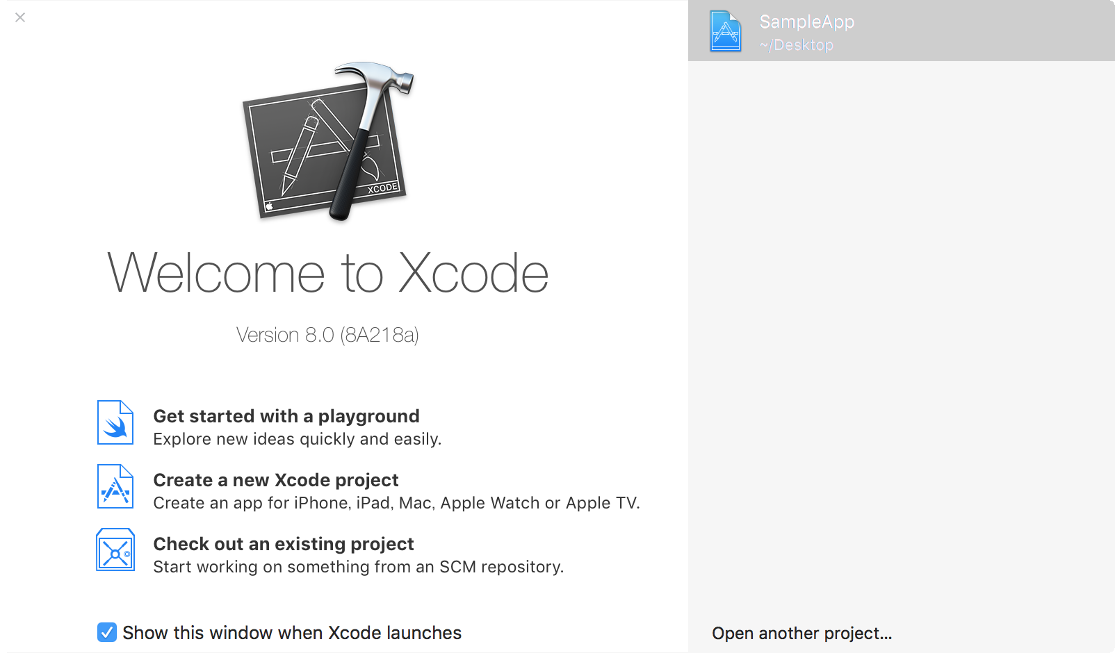 xcode-source-editor-ext-debug-01