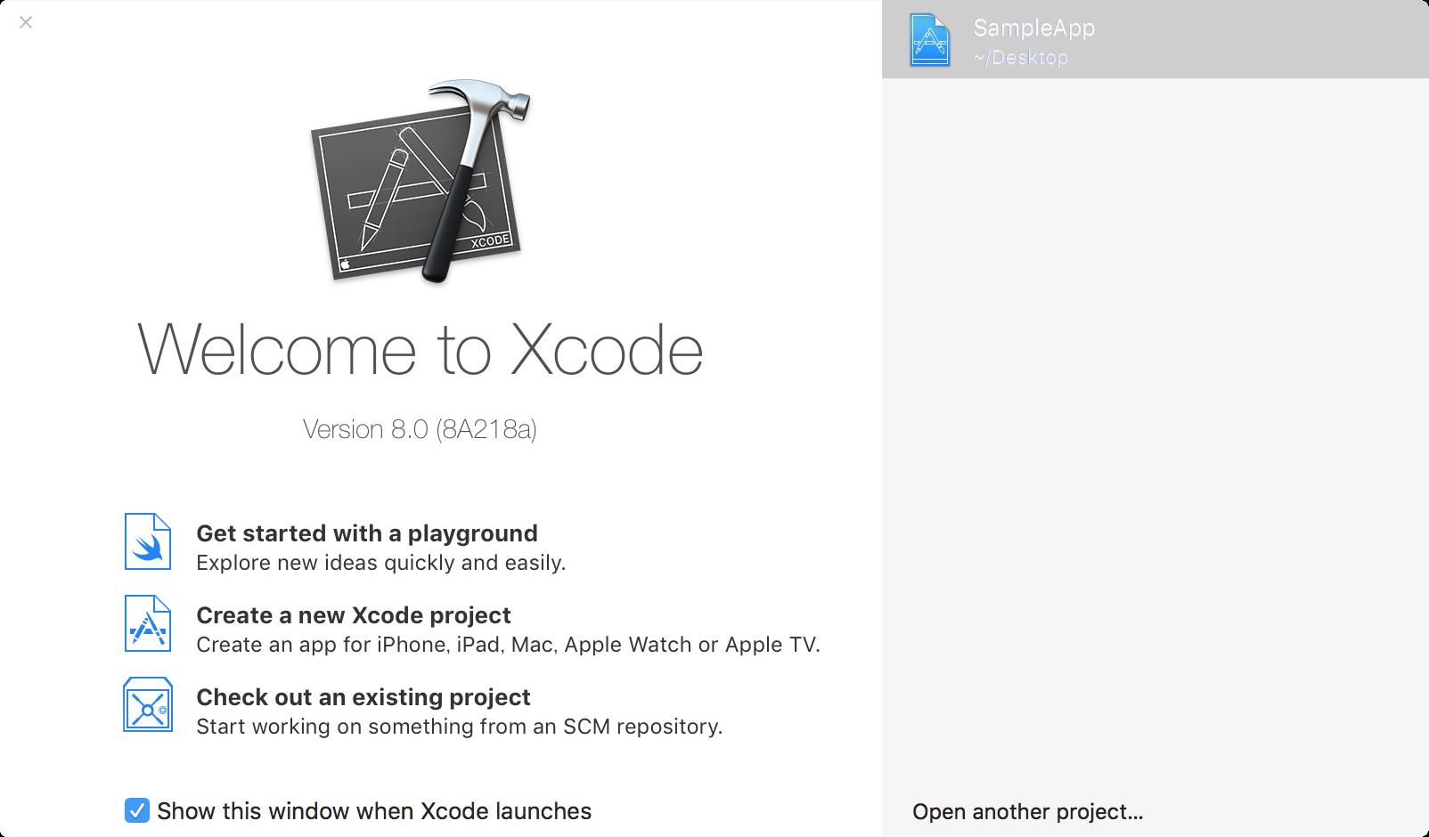 xcode-source-editor-ext-debug-01