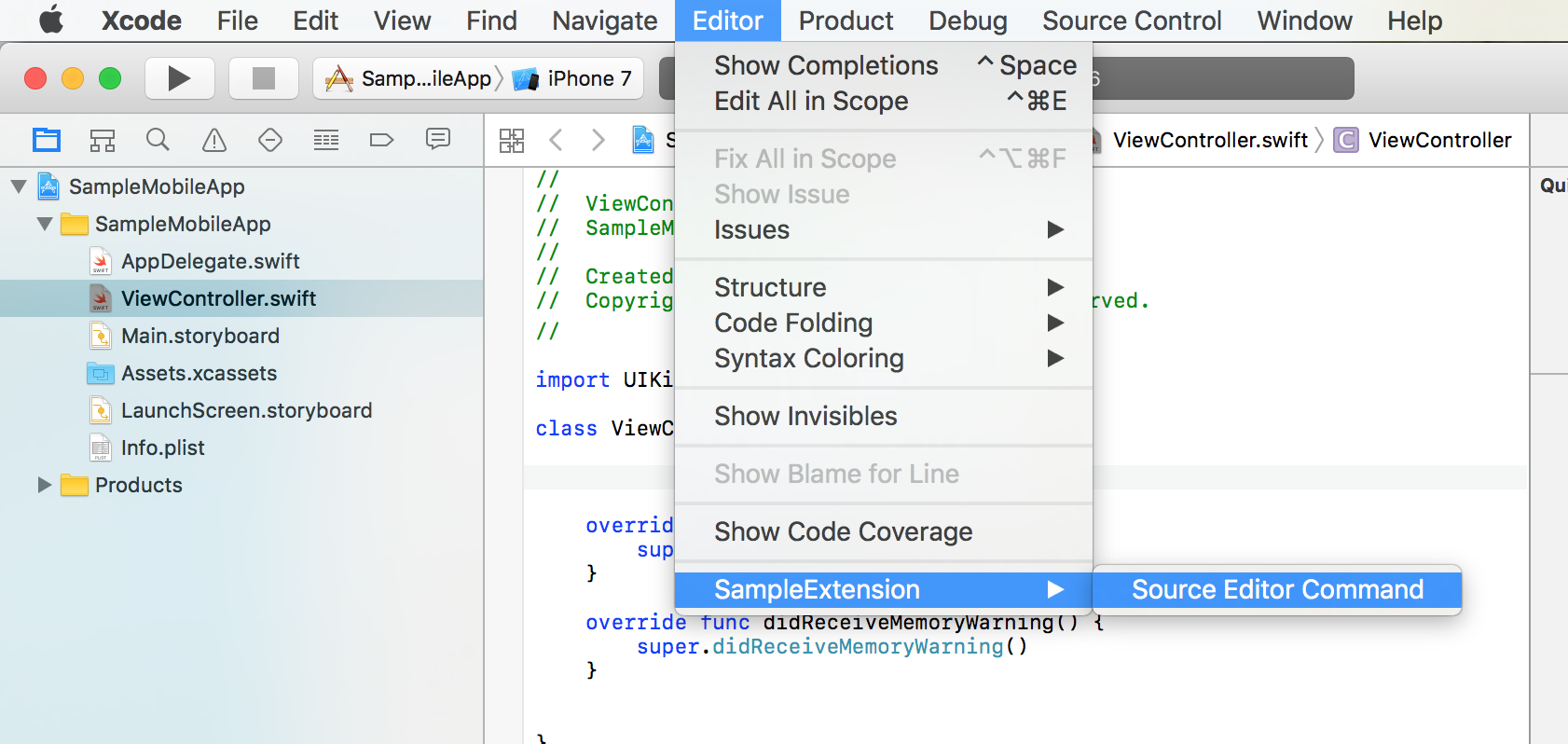 xcode-source-editor-ext-debug-03