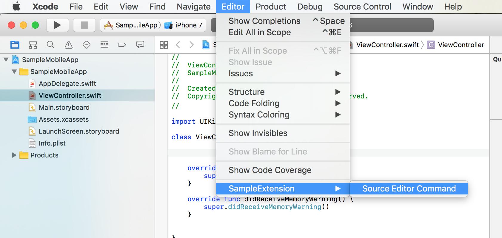 xcode-source-editor-ext-debug-03