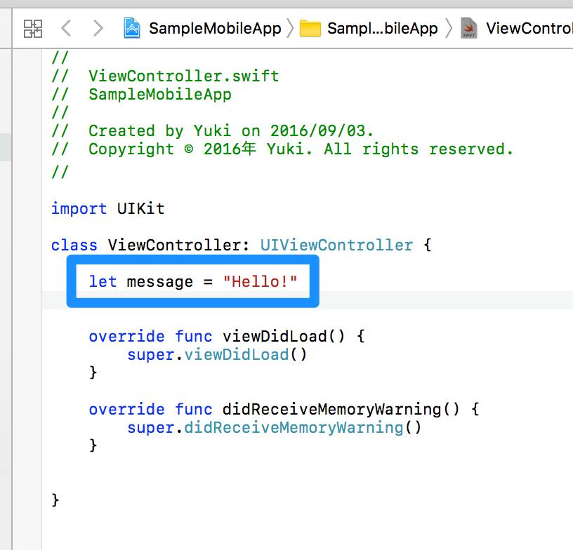 xcode-source-editor-ext-debug-04