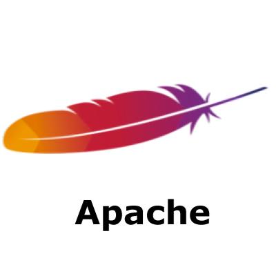 【Apache】単一のIPに複数のVirtualHostを設定するときの記述の順番は非常に重要なようだ