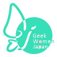 GeekWomenJapan_logo