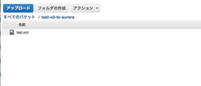 aurora_s35