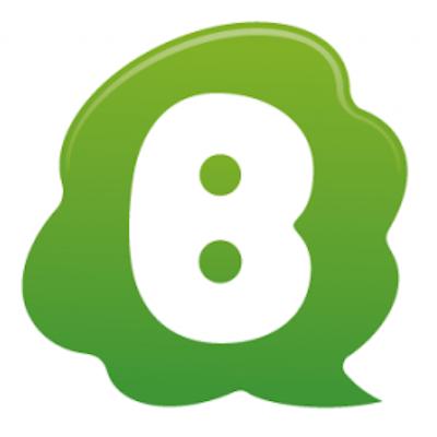 backlog_logo