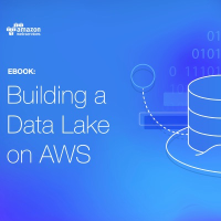 building-a-data-lake-on-aws_logo
