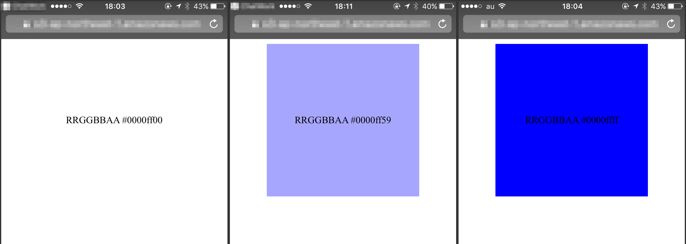 css-rgba-rrggbbaa-002