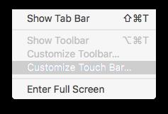 customize_touch_bar_menu