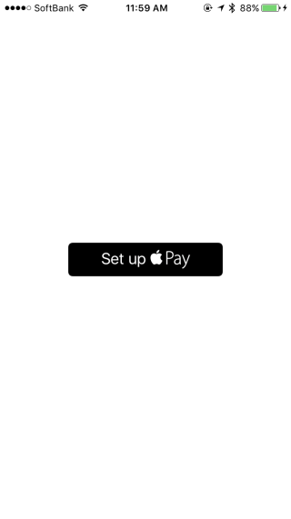 ios-10-applepay-for-developers-3-02