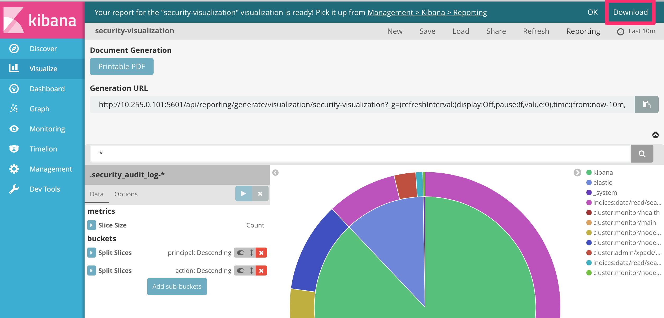 security-visualization_-_Kibana 4