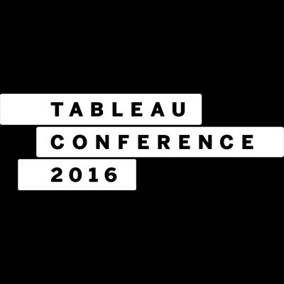 tableau-conference-2016-eyecatch