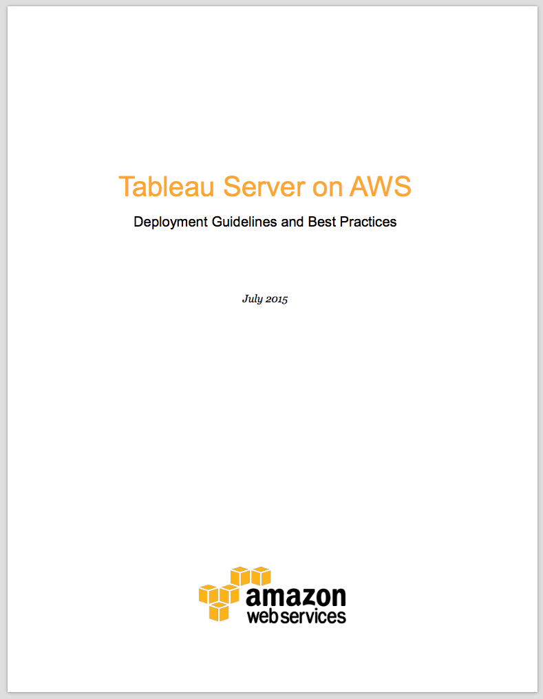 tableau-server-on-aws_01