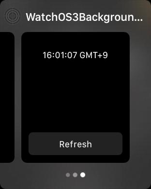 watchos3-bg-refresh-2-4