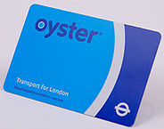 184px-Oystercard