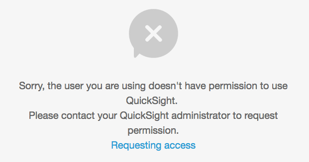 20161124-quicksight-administrator-already-exists