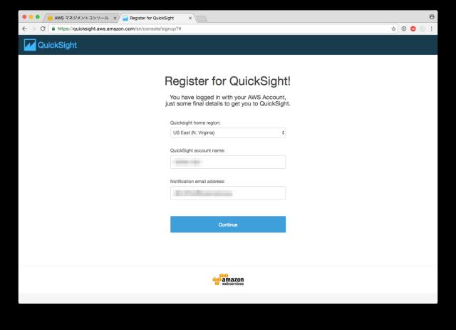 20161124-register-for-quicksight