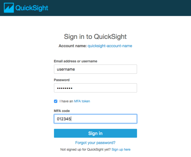 20161124-sign-in-to-quicksight