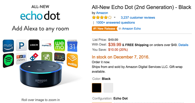 All-New_Amazon_Echo_Dot_-_Add_Alexa_to_any_room