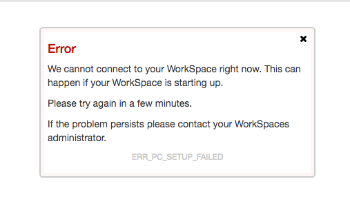 Amazon_WorkSpaces_Web_Access