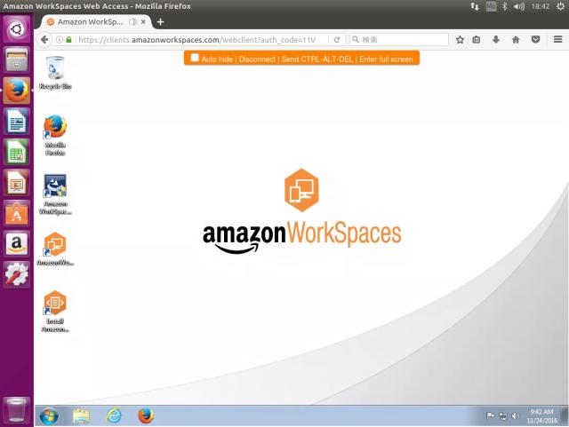 Ubuntu_64_16_04_1