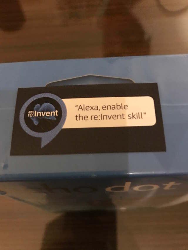 alexa_reinvent5