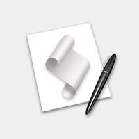 apple-script-eyecatch