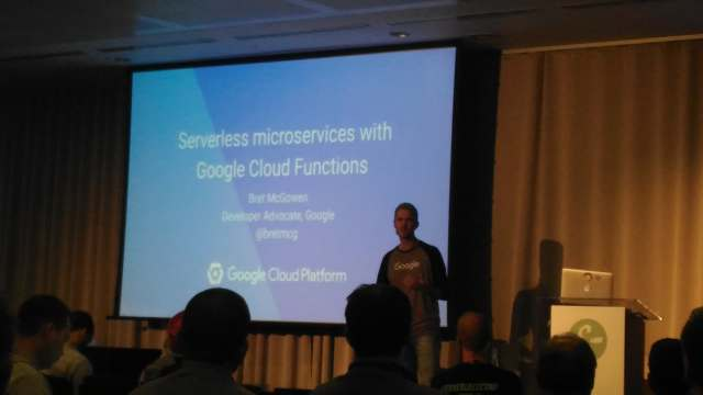 gcp-cloud-functions