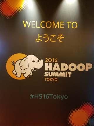hadoop_summit