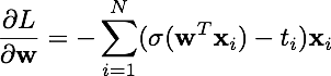 latex-image-11