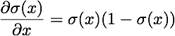 latex-image-17