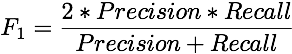 latex-image-6