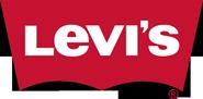 levis-185x91