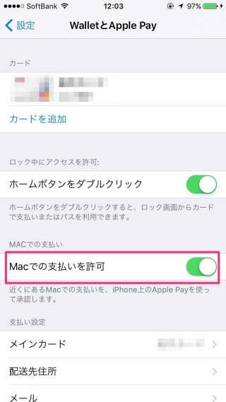 mac_pay_01