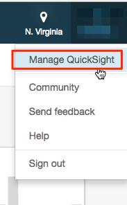 manage-quicksight_01