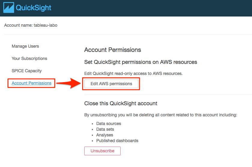 manage-quicksight_02