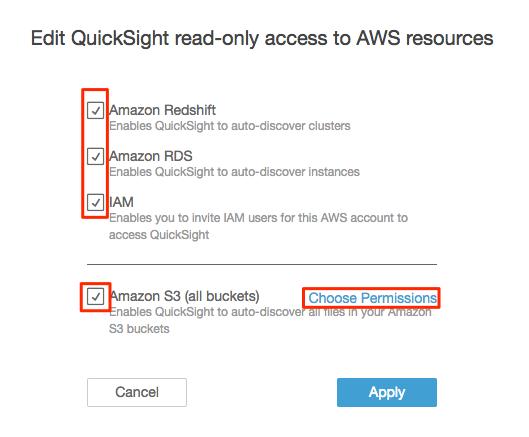manage-quicksight_03