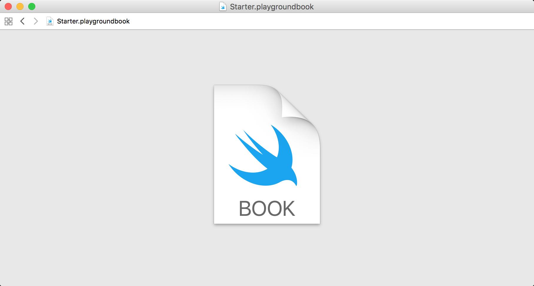 playgroundbook02