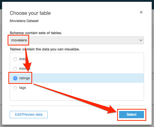 quicksight-data-preparation-join-tables_03