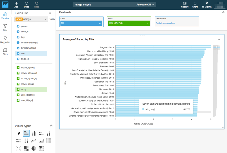 quicksight-data-preparation-join-tables_11