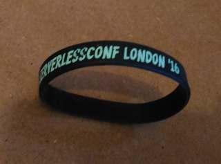 serverlessconf_band