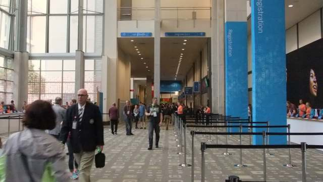 tableau-conference-2016-activity-report-day1-13