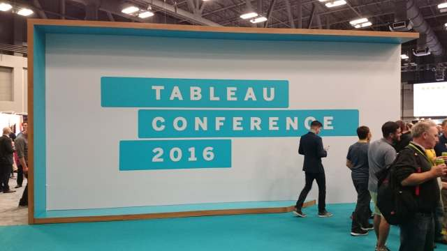 tableau-conference-2016-activity-report-day2-12