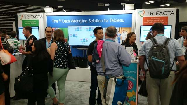 tableau-conference-2016-activity-report-day2-16