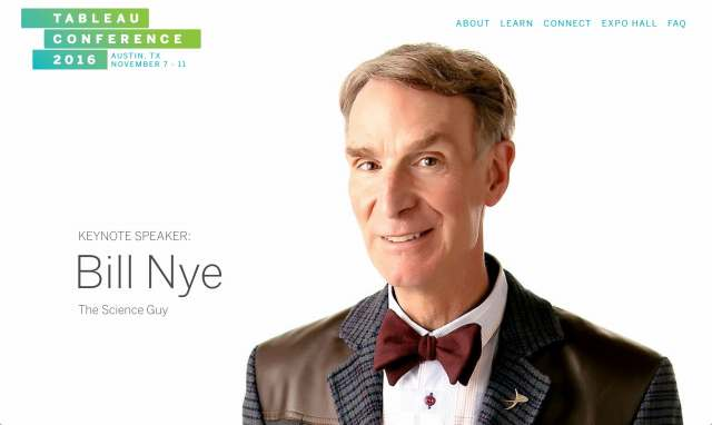 tableau-conference-2016-at-austin-keynote-bill-nye-01