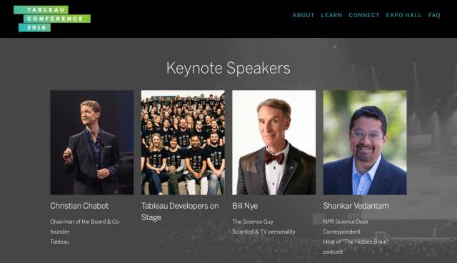 tableau-conference-2016-at-austin-keynote-bill-nye-02