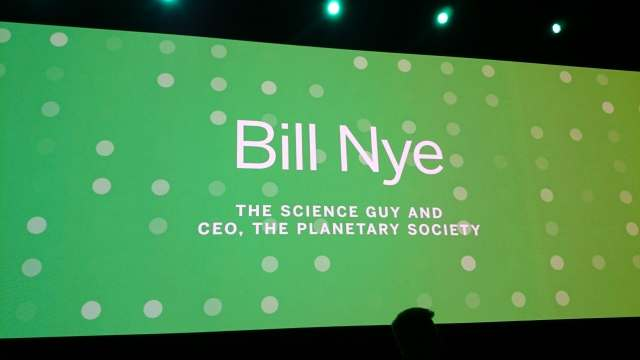 tableau-conference-2016-at-austin-keynote-bill-nye-08